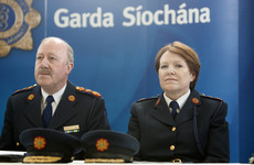 Only three of 15 senior garda phones handed over to Disclosures Tribunal