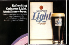 What Irish businesses can learn from the man who mopped up the Guinness Light disaster