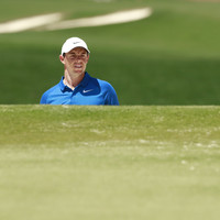 Rory McIlroy endures birthday to forget with Wells Fargo struggles