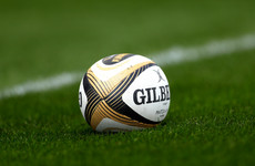 Pro14 rugby set for further expansion into South Africa