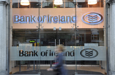Poll: Do you think a public banking model could threaten Ireland's elite lenders?