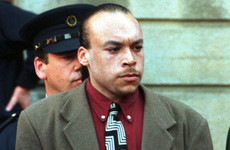 Grangegorman murders: Serial killer's appeal against his conviction is rejected