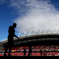 Munster release seven young players from academy programme