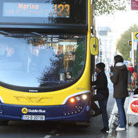 Dublin Bus raked in �5.7 million in unclaimed change in six years - these are the routes it makes its money on