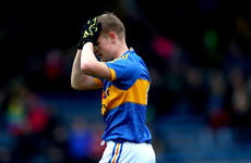 Banner see off Tipperary to book second consecutive final spot after delay in Thurles