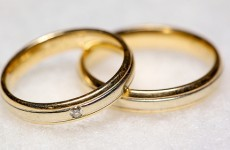 Census reveals continued increase in number of divorces