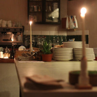 Closed-door dinners: Inside 4 of Dublin's most innovative supper clubs
