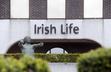 Irish Life pays out €50k settlement after hiring a private detective to snoop on customers