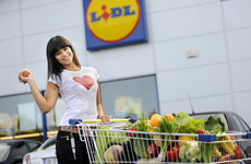 Two big supermarkets and a tech giant tumbled out of Ireland's top 10 favourite firms