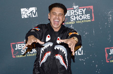 What Iconic Pauly D Quote Are You?