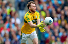 'It's different, I've been really enjoying it' - From Kerry goalkeeper to Offaly coach