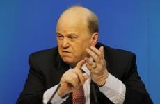 Confirmed: Noonan announces deal on promissory notes