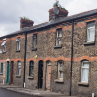 Council told to pay Traveller family �20,000 after refusing them access to housing list