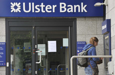 A 'difficult decision': Ulster Bank confirms it will sell 6,500 mortgages in arrears