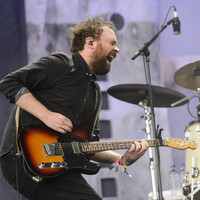 Tributes after police confirm they have found body of missing Frightened Rabbit singer
