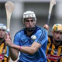 �It springboarded us into a different realm� - What it would mean for Dublin to beat Kilkenny