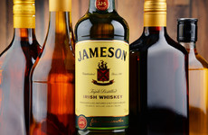 Jameson's owner just bought Cork craft beer outfit Eight Degrees Brewing