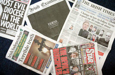 6 Irish scandals that journalists have brought to light