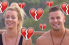 Love Island is NOT coming to Irish Netflix, but here's how you can catch up before the new series