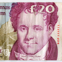 Check your mattress - �226 million in old Irish punts remains unaccounted for - and you can still redeem it