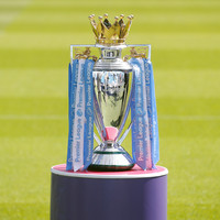 Best individual performance? Worst signing? Our writers review the 2017-18 Premier League season