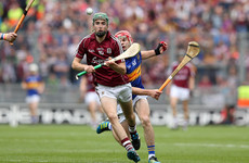 All-Ireland champions Galway name one debutant as they open Leinster defence