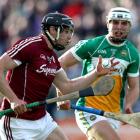As it happened: Offaly v Galway, Leinster SHC