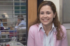 A thread on Twitter is making people think Pam from The US Office was actually a bit of a wagon
