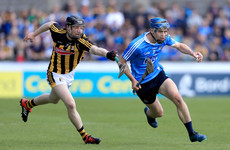 As it happened: Dublin v Kilkenny, Leinster SHC
