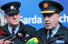 'He was driven by revenge': Alleged narrative senior gardaí accused of using against Maurice McCabe
