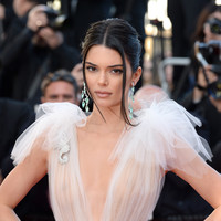 16 of the most glamorous red carpet looks from Cannes