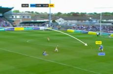 Analysis: Rushe's attacking brilliance, the Kilkenny fightback and how Dublin lost the game