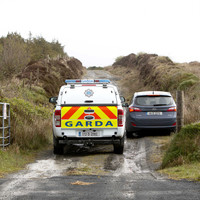 Body of British soldier exhumed from bog in Clare