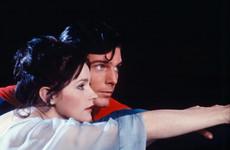 Margot Kidder - who played Lois Lane in Superman films - dies aged 69