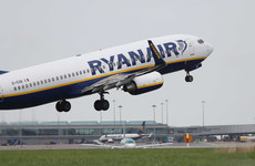 Ryanair is narrowing the window for free check-in... unless punters pay for allocated seats