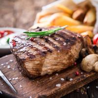 Dublin eatery named best place to eat in Ireland at Irish Restaurant Awards