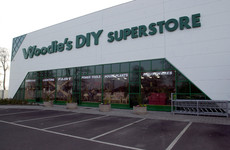 Woodie's is revamping its stores as part of an Apple-inspired reboot