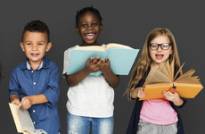 7 great events coming up for kids who love reading