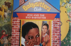 How well do you remember The Babysitters Club books?