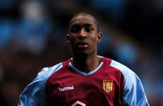Former Aston Villa player Jlloyd Samuel dies in car crash
