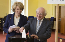 Here's your guide to voting in the Eighth Amendment referendum