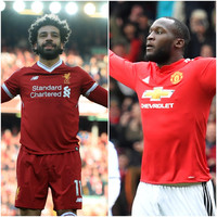 Liverpool and Manchester United to play in new Club World Cup - reports