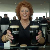 10 of the worst reviews of Irish landmarks on Trip Advisor