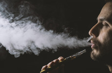 Exploding vape pen kills Florida man and starts fire in his home
