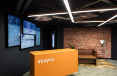 Losses at Irish-founded media firm Storyful have reached over €15m