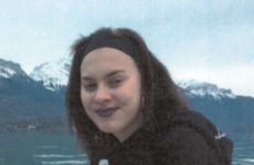 Gardaí believe body found in Lucan is that of missing 14-year-old Anastasia Kriegel