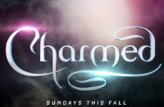 The trailer for the remake of Charmed is out and people really aren't a bit impressed