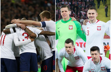 5 World Cup teams that may surprise a few in Russia