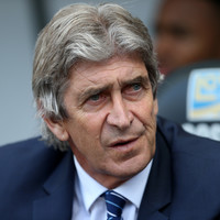 Ex-Man City boss Pellegrini favourite for West Ham job ahead of Benitez and Emery