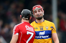 Clare and Cork unveil teams for hotly anticipated Munster hurling opener